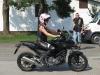 moto-zbor-mk-kurent-148