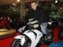 2008-moto-boom-celje