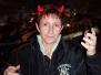 2008-noc-carovnic-goricko